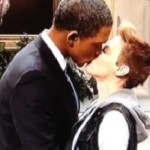 'SNL' Obama Opens Show Kissing Justin Bieber to Boost Healthcare Enrollment