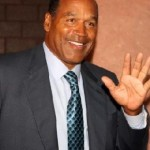 OJ Simpson to Get Dating Show on TV One? – Nia Long Kisses Tyler Perry and Tells (Watch)