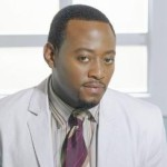 Omar Epps Addresses Skirt-Wearing Hate Comments from Brand Nubian's Lord Jamar (Video)