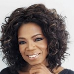 Oprah Winfrey's Harpo Studios in Chicago Has Been Sold