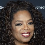 Oprah to Headline 'The Life You Want Weekend' U.S. Tour