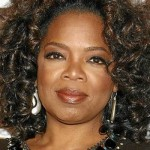 Oprah Wins Battle to Keep Private Diaries Private in Lawsuit