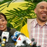 Powerball Lawsuit Settled As Pedro Quezada Reunites With Partner