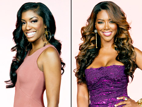 porsha-williams-kenya-moore