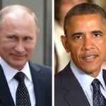 Crimean Crisis Escalates: Putin Rebuffs Obama