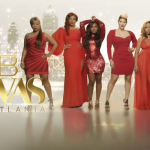 'R&B Divas: Atlanta' Previews Season Three – Lil Mo Getting Married (Watch)