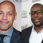 John Ridley Rejected Steve McQueen's Request for Shared Screenplay Credit on '12 Years a Slave' … Thus, the Beef