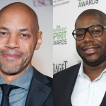 John Ridley Says He Ran Out of Time to Thank Steve McQueen During Oscars Speech (Watch)