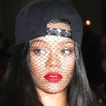 Judge Upholds Firing of Cop Who Shared Battered Rihanna Photo