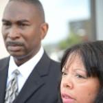 Parents of Jordan Davis and Hadiya Pendleton to Receive Awards at NNPA Foundation Awards