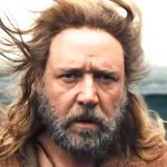 'Noah' Director Stands By Vision Despite Backlash from Christian Groups