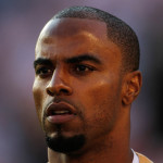 Darren Sharper's Request for Release from LA Jail Denied