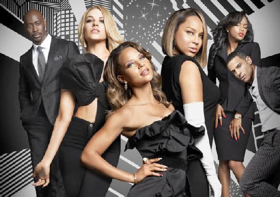 'single ladies' cast- season 3