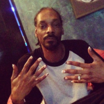 Snoop Dogg Gets French Tips (Look!) – Rick Ross Won't Entertain 50 Cent's Gay Talk