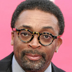 Spike Lee Responds to NY Times Film Critic Regarding Brooklyn Remarks