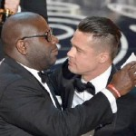 '12 Years A Slave' Makes History; Wins Best Picture Oscar – Plus: Complete List of Winners