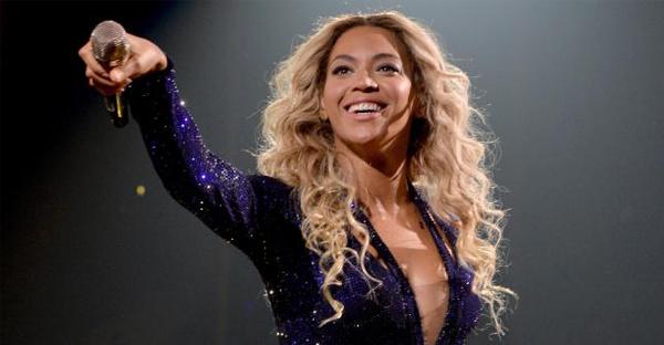 Beyonce-mrs-carter-show-world-tour