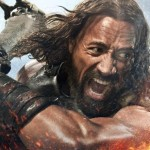 Watch Dwayne 'The Rock' Johnson in Must See Trailer for 'Hercules' (Video)