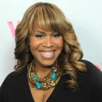 Mary Mary's Tina Campbell Almost Filed for Divorce (Watch)