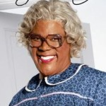 Tyler Perry's Madea's Neighbors From Hell (The Play) Coming to DVD