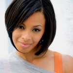 Vanessa Simmons Stars in New Comedy Web Series Titled 'Mixed!'
