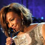 Cop Lawsuit Linked to Alleged Inappropriate Comments at Whitney Houston's Death Scene