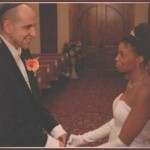 EUR Book Look: 'Why Every Black Woman Should Marry a Jewish Man'