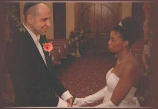 why every black woman should marry a jewish man1