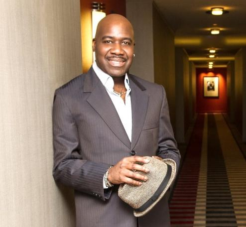 how tall is will downing