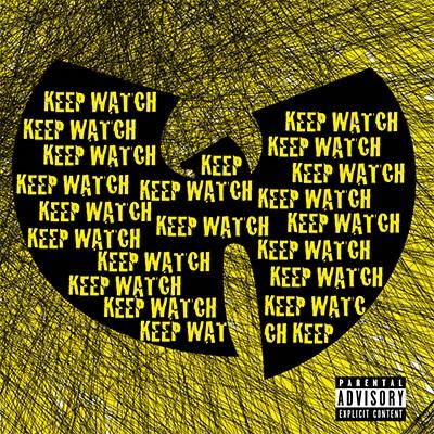 wu-tang-clan-keep-watch-cover