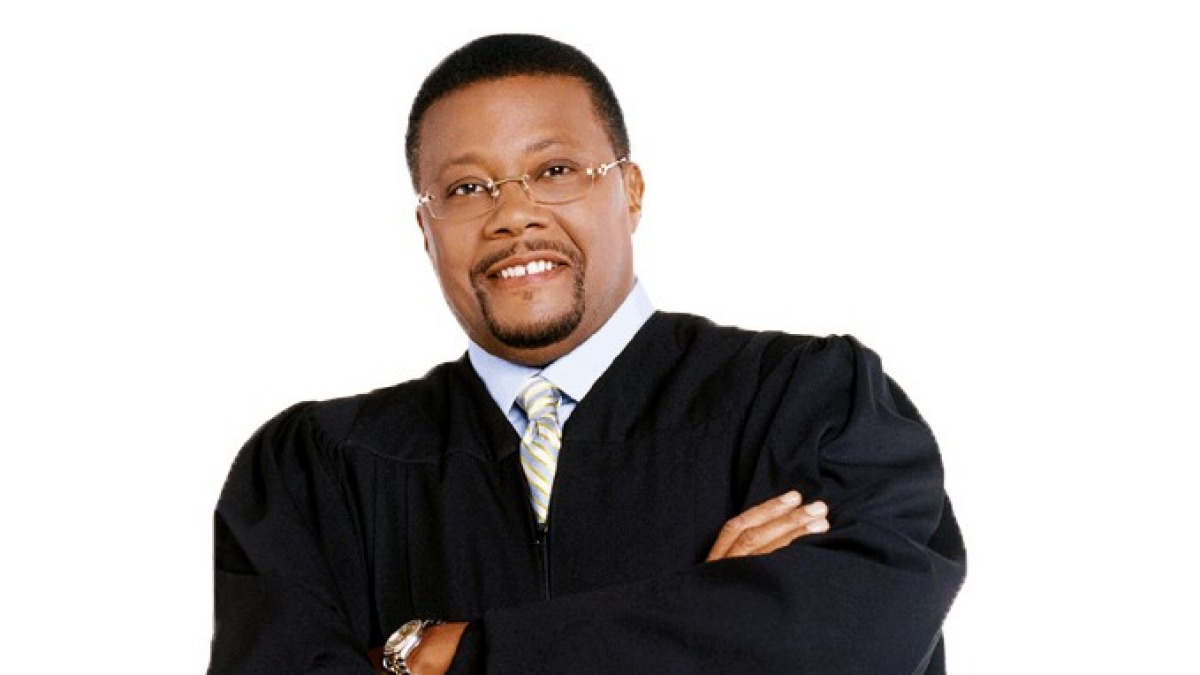040312-topics-celebs-judge-mathis