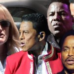 Debbie Rowe Blasts Michael Jackson's Brothers as Slackers and Money Hungry