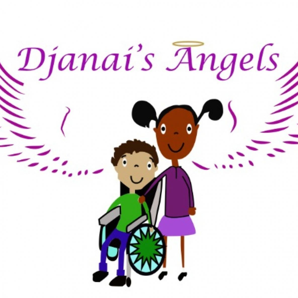 12295612-djanai-angels
