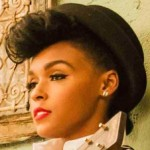 Janelle Monae Covers David Bowie's 'Heroes' for Pepsi