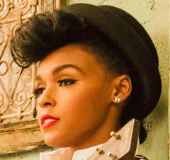 2014JanelleMonae_Press_010414