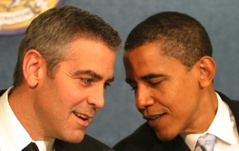 2george_clooney_obama