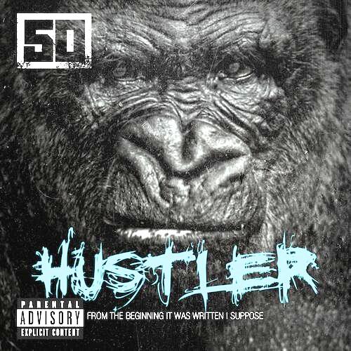 Hell 4 a hustler lyrics