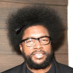 Questlove to Induct Hall and Oates into Rock and Roll Hall of Fame
