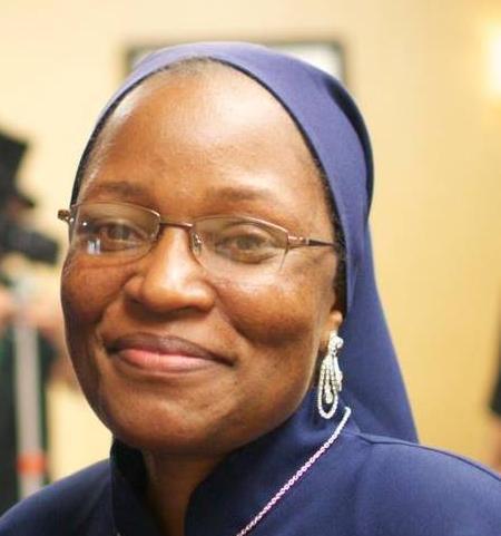 Angela Muhammad1