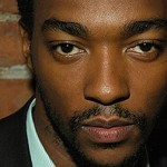 Anthony Mackie Comes Clean On Dating the Same Girl Since The Age Of 7