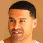 'RHOA' Star Apollo Nida Will Soon Have to Report to Federal Prison