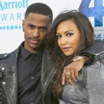 Big Sean and Naya Rivera Engagement Reportedly Called Off Due to Her Jealousy Issues