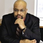 Uh oh, Dr. Boyce Watkins: Your 'Intellect' Is Being Questioned, Especially Where POTUS Is Concerned!