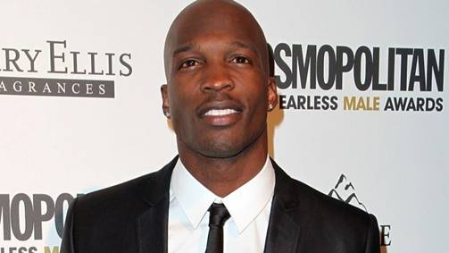chad johnson