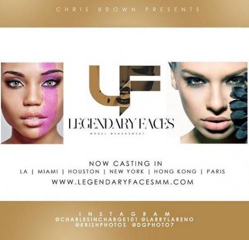 Chris-Brown-Opens-Modeling-Agency-Legendary-Faces