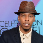 Deitrick Haddon: 'Preachers of LA' are Learning to Agree to Disagree