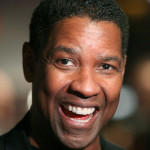 Denzel Washington Admits Having Doubts About Performing in 'Raisin In The Sun' Revival
