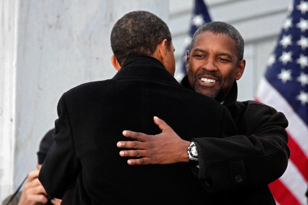 Denzel-Washington-Obama-RashaEntertainment