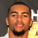 DeSean Jackson Signs 3-Year, $24 Million Deal with the Redskins