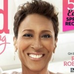 Robin Roberts Talks Reactions to Coming Out, Keeping Girlfriend Secret